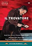 Verdi: Trovatore (Macerata Opera kostenlos online stream