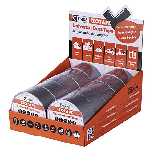 emos-isolierband-50-mm-20-m-duct-tape-50-20-unitape