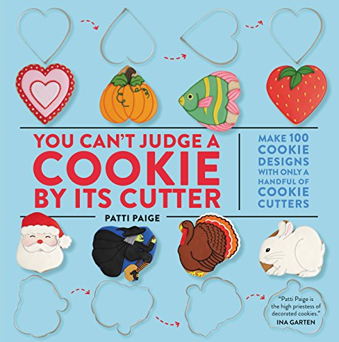 you-cant-judge-a-cookie-by-its-cutter-make-100-cookie-designs-with-only-a-handful-of-cookie-cutters-