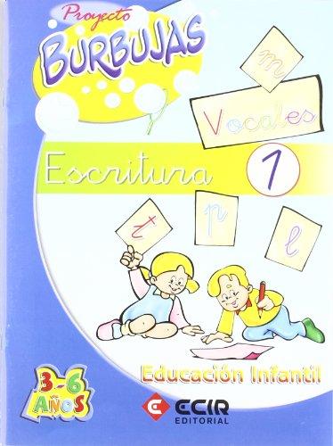I:Bur/Escritura 1