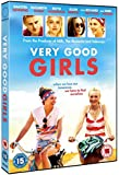 Very Good Girls [DVD]