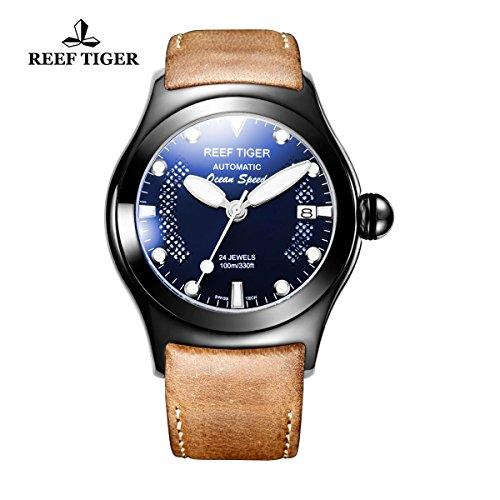 reef-tigre-reloj-deportivo-con-fecha-blanco-luminoso-marcadores-automatico-relojes-rga704