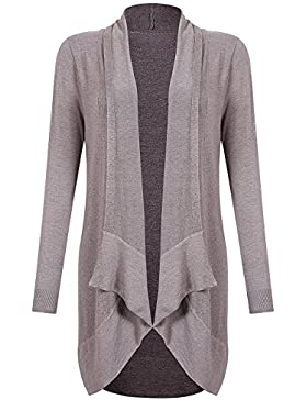 YesFashion -  Cardigan  - Donna