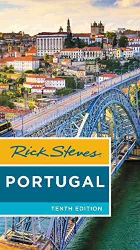 Peninsula Hotel (Rick Steves Portugal (English Edition))