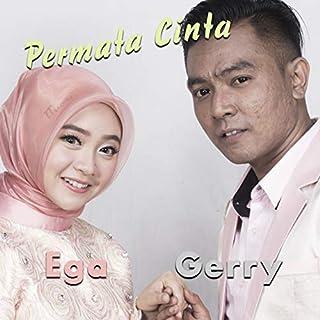 Permata Jiwa (feat. Ega Noviantika) [Explicit]