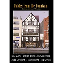 Fables from the Fountain