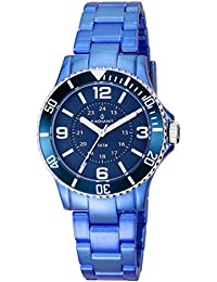 RADIANT NEW TOY relojes mujer RA232210