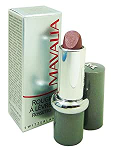 Mavala Lipstick with Prolip Amande - 50525