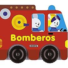 Bomberos (Rueda, rueda.)