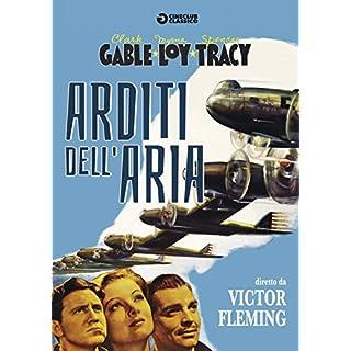arditi dell'aria dvd Italian Import