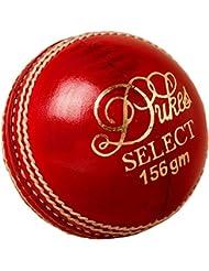 Dukes Senior Cricket Deportes torneo partido jugando seleccione bola