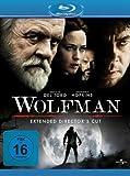 Wolfman kostenlos online stream