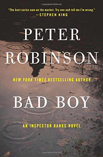 bad-boy-inspector-banks-novels