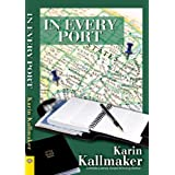 In Every Port (English Edition)