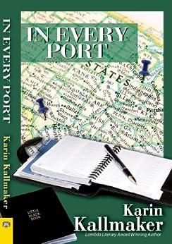 In Every Port by [Kallmaker, Karin]