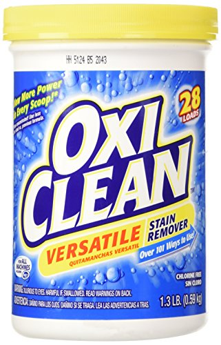 oxiclean-multi-purpose-versatile-stain-remover-13-lb-28-loads-by-church-dwight