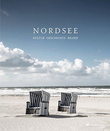 Nordsee: Kultur Geschichte Bilder