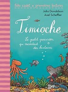 """Afficher """"Timioche"""""""