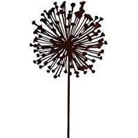 Suchergebnis auf Amazon.de für: allium - Gartendeko: Garten