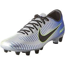 Nike Mercurial Victory Vi Neymar (AG), Zapatillas de Fútbol para Hombre