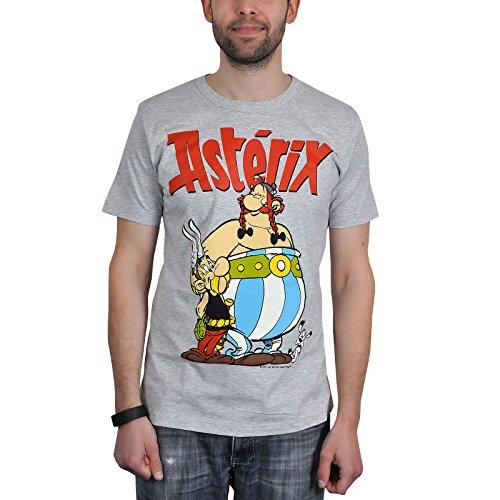 t-shirt-asterix-obelix-et-idefix-les-gaulois-sur-le-theme-de-la-serie-bd-culte-sous-licence-gris-l
