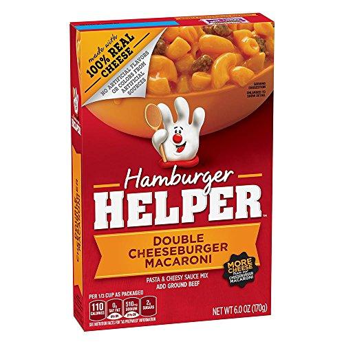 hamburger-helper-betty-crocker-double-cheeseburger-macaroni-6-oz