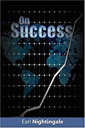 On Success by Earl Nightingale (2008-09-22)