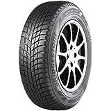 Bridgestone Blizzak LM 001  - 205/55/R16 91H - E/B/72 - Pneu Hiver