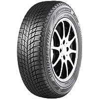 Bridgestone Blizzak LM 001 - 165/70/R14 81T - E/C/