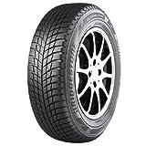 Bridgestone Blizzak LM 001 - 185/65/R15 88T - E/C/71 - Pneumatico invernales