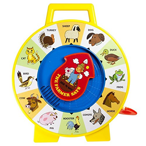 fisher-price-classic-farmer-says-see-n-say