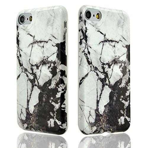 custodia-iphone-se-cover-iphone-5s-sunroyalr-design-marmo-modello-effetto-naturale-back-cover-ultra-