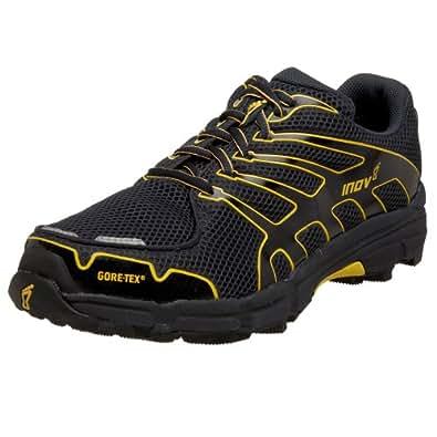 Inov8 Roclite 312 GTX Trail Running Shoes - 12: Amazon.co