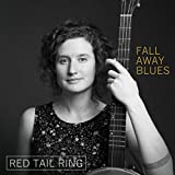 Songtexte von Red Tail Ring - Fall Away Blues