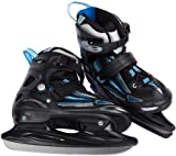 Ice Skates Review and Comparison