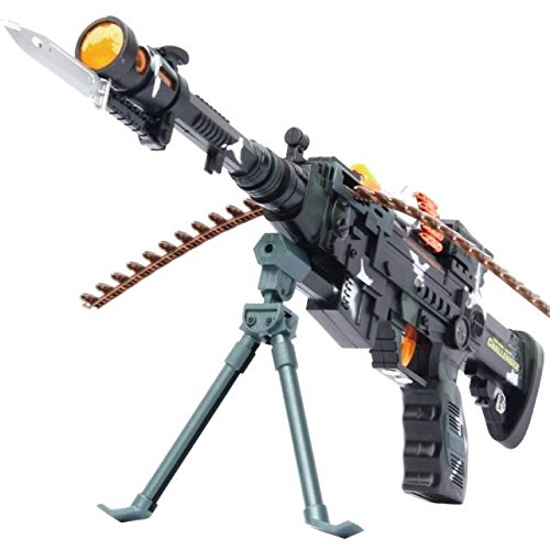 Toyshine-Musical-Army-Style-Toy-Gun-with-Music-Lights-and-Laser-Light-56-CM-Long