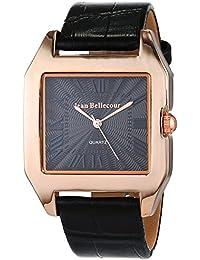 Reloj Jean Bellecour para Unisex B00367-Men
