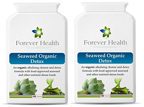 seaweed-organic-detox-algas-desintoxicacion-organica-y-la-formula-de-perdida-de-peso-las-ultimas-pru