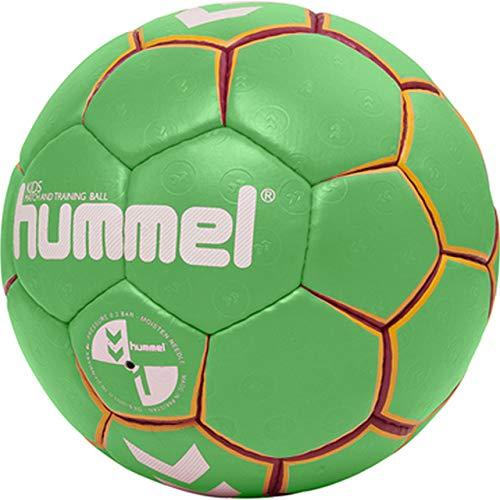 hummel HMLKIDS -...