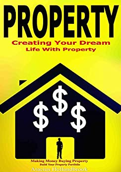 Property creating your dream life with property making for How to get money to buy land