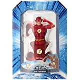 DC Comics Paperweight The Flash 15 cm Monogram Int.