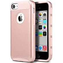 custodia integrale iphone 5c