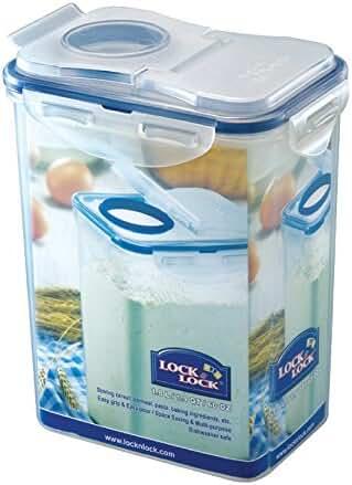 suchergebnis auf amazon.de für: lock & lock - vorratsbehälter ... - Vorratsbehälter Küche