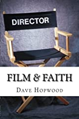 Film & Faith: Movie clips that bring the Bible to life Paperback
