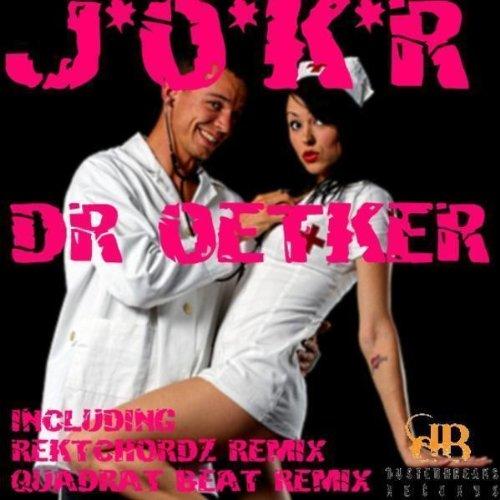 droetker-original-mix