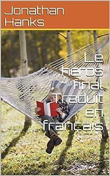 Descargar Por Utorrent 2015 Le héros final Traduit en français Epub Gratis