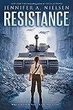 #5: Resistance