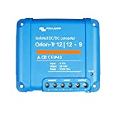 Victron Orion-Tr 12/12-9 DC DC Konverter isoliert 12V 9A 110W