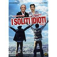 I soliti idioti - Il film