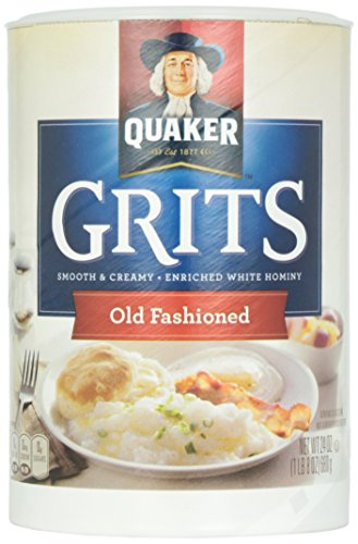 quaker-grits-old-fashioned-cereal-1-x-680g-tub-american-import